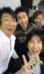 井上和彦 公式ブログ/キラキラ 画像2