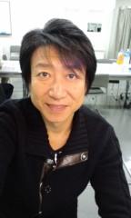 井上和彦 公式ブログ/締めは〜! 画像1