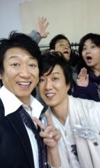 井上和彦 公式ブログ/スターライト〜! 画像1