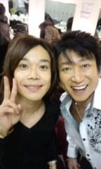 井上和彦 公式ブログ/まだまだ 画像1