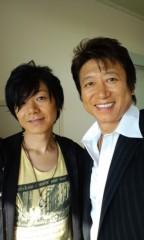 井上和彦 公式ブログ/ありがとう 画像2