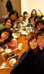 井上和彦 公式ブログ/こんなでした〜 画像2