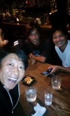 井上和彦 公式ブログ/風まかせ62・63 画像1