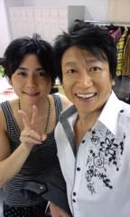 井上和彦 公式ブログ/乙女フェス 画像2