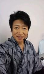 井上和彦 公式ブログ/昨日の 画像1