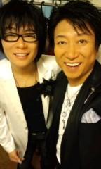 井上和彦 公式ブログ/ネオロマ大阪 画像1