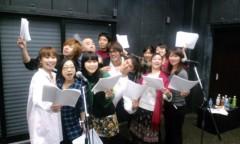 井上和彦 公式ブログ/明日だね! 画像2