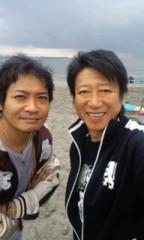 井上和彦 公式ブログ/昨日のご報告 画像1