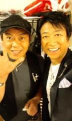 井上和彦 公式ブログ/ネオロマ大阪その2 画像3