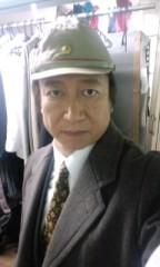井上和彦 公式ブログ/お疲れさま〜! 画像3