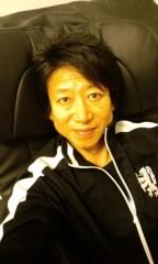井上和彦 公式ブログ/ブルブルブル〜 画像1