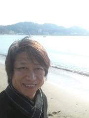 井上和彦 公式ブログ/眩しいっ! 画像2