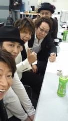 井上和彦 公式ブログ/スターライトクリスマス 画像1