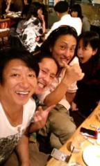 井上和彦 公式ブログ/タップり〜3 画像3