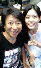 井上和彦 公式ブログ/四日振り 画像2
