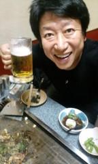 井上和彦 公式ブログ/大阪〜 画像1