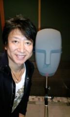 井上和彦 公式ブログ/ダミー 画像1