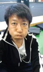 井上和彦 公式ブログ/稽古中〜! 画像1