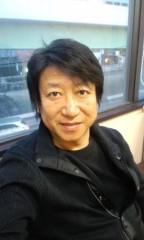 井上和彦 公式ブログ/ありがとうございました。 画像1
