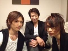 井上和彦 公式ブログ/リーディングイベント 画像1
