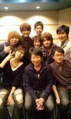 井上和彦 公式ブログ/CDドラマ終わり〜! 画像1