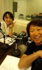井上和彦 公式ブログ/1日ラジオ 画像2