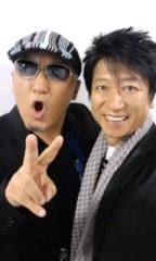 井上和彦 公式ブログ/おは2 画像1
