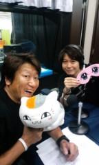 井上和彦 公式ブログ/ラジオ終了 画像1