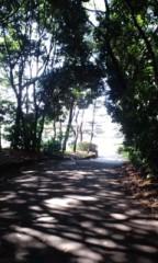 井上和彦 公式ブログ/練習〜! 画像1