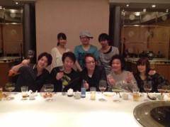 井上和彦 公式ブログ/長く楽しい〜一日 画像1