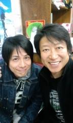 井上和彦 公式ブログ/がんばろう! 画像1