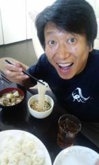 井上和彦 公式ブログ/そうめん 画像1