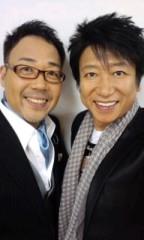井上和彦 公式ブログ/おはよう 画像2