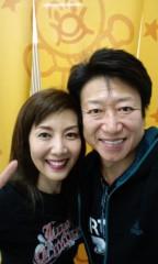 井上和彦 公式ブログ/なにわバタフライ 画像1