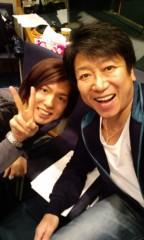 井上和彦 公式ブログ/久々 画像1