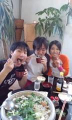 井上和彦 公式ブログ/お昼は〜! 画像2