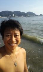 井上和彦 公式ブログ/風まかせ69 画像1