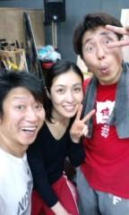 井上和彦 公式ブログ/稽古場の 画像1