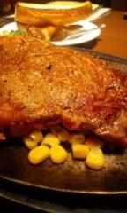 井上和彦 公式ブログ/肉まつり 画像1