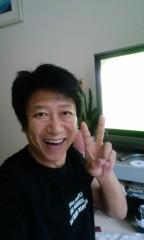 井上和彦 公式ブログ/日本 画像1