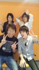 井上和彦 公式ブログ/1日ラジオ 画像1
