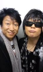 井上和彦 公式ブログ/おは2 画像2