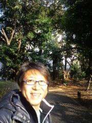 井上和彦 公式ブログ/春? 画像1