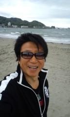 井上和彦 公式ブログ/風まかせ56 画像1