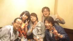 井上和彦 公式ブログ/洋画でした 画像1