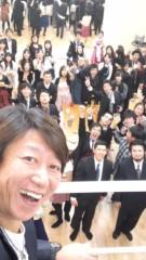 井上和彦 公式ブログ/B-BoxerのChristmas 画像1