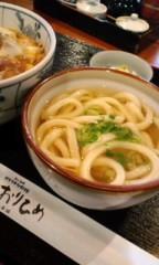 井上和彦 公式ブログ/銀座の男5 画像1