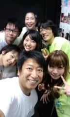 井上和彦 公式ブログ/祭 画像3
