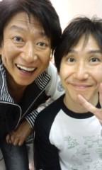 井上和彦 公式ブログ/ネオロマ10years Love 画像3