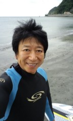 井上和彦 公式ブログ/風まかせ70 画像1